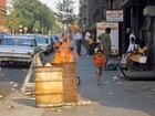 Ötən əsrin Harlemi olduğu kimi - FOTO: Maraqlı