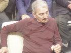 Azərbaycanlı aktyorun oğlunun qərarı hamını kövrəltdi - VİDEO - FOTO: CƏMİYYƏT