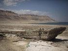 Ölü dənizin sahillərində - FOTOSESSİYA: Fotosessiya