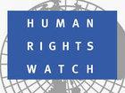 """Human Rights Watch"" da ""demokratiya"" xorunda: SİYASƏT"