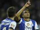 """Danilo """"Real""""a keçməyə razıdır: İdman"""