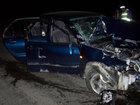Bakıda əzilmiş maşının sürücüsü ölü tapıldı: HADİSƏ