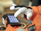 Partlayışa davamlı smartfon satılacaq: Mobil telefon