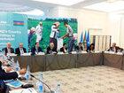 Prezident Administrasiyası: Azərbaycanda aqrar sektor inkişafının yeni mərhələsinə daxil olub: İQTİSADİYYAT