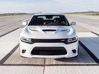 Gələn ilin Dodge-u - FOTO: Avto