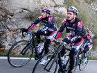 Velosipedçilərimiz Xorvatiyada yarışacaqlar: İdman