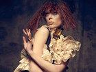 25 yaşlı gözəl - FOTO: Fotosessiya