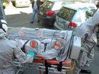 Türkiyədə Ebola virusu şübhəsi ilə daha bir nəfər xəstəxanaya yerləşdirilib: Dünyada