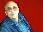 Xalq artisti teatra maraqdan danışdı: MƏDƏNİYYƏT