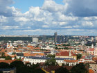 Avropanın ən ucuz şəhəri seçilib: Maraqlı