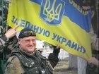 Ukraynada öldürülən azərbaycanlı zabitə belə qiymət verildi - FOTO: Dünyada