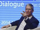 Apple-in rəhbəri nə qədər maaş alır?: Texnologiya