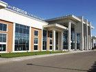 Gəncədən Moskvaya uçuşlar dayandırıldı: İQTİSADİYYAT