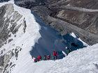 Alpinistlər - FOTOSESSİYA: Fotosessiya