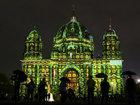 Berlində işıq bayramı - FOTOSESSİYA: Fotosessiya