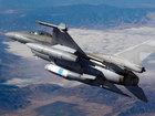 NATO qırıcıları havaya qaldırdı: Dünyada