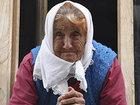 Ananın ürək ağrıdan sözləri - YENİLƏNİB - VİDEO: Dünyada
