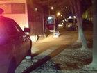 Rusiyada sərnişin azərbaycanlı avtobus sürücüsünü öldürdü - FOTO: Dünyada