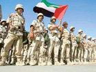 BƏƏ tarixində ilk hərbi çağırışda 150 qadın orduya könüllü yazıldı: Dünyada