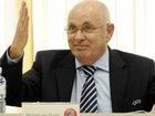 Blatterə yeni rəqib: İdman
