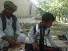 """Qorxulan oldu: """"Taliban"""" Əfqanıstanı ələ keçirir - FOTO: Dünyada"""
