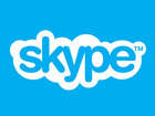 Ruslar yeni Skype yaradırlar: Mobil telefon