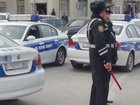 Sürücü yol polisini döyüb, paqonlarını cırdı: KRİMİNAL