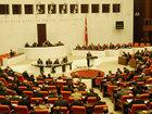 Türkiyə parlamenti ATƏT-in Minsk qrupunun formatının dəyişdirilməsini məqbul sayır: SİYASƏT