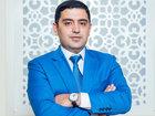 Azərbaycanlı bəstəkar evlənir: ŞOU-BİZNES