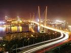 Vladivostokda gəzinti - FOTOSESSİYA: Fotosessiya