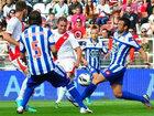 """""""Deportivo"""" səfərdə qələbə qazandı, """"Real""""la """"Barsa"""" qonaq gözləyirlər: İdman"""