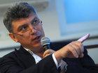 """Rusiya prezidentinin mətbuat katibi: """"Boris Nemtsovun qətli təxribatdır"""": Dünyada"""