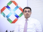 """""""Azərbaycana qarşı qarayaxma kampaniyası Avropaya olan inamı sarsıdır"""": SİYASƏT"""