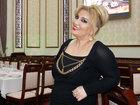 """Əməkdar artist: """"Qızımı istəyən oğlanın pulu, Bakıda evi yoxdursa..."""": ŞOU-BİZNES"""