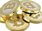 Bitcoin daha da məşhurlaşır: Texnologiya