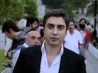 """İŞİD """"Kurtlar Vadisi""""nə də girdi - VİDEO: Dünyada"""