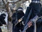 İŞİD-ə qoşulmaq istəyən qızlar saxlanıldı: Dünyada