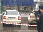 Nemtsovun qatili olduğu fərz edilən şəxslərin görüntüsü yayıldı - VİDEO: Dünyada