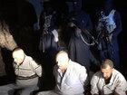 İŞİD yenə öldürdü - FOTO: Dünyada