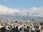 """İran rəsmisi: """"Böyük güclərin səhvi regionda sabitsizlik yaradıb"""": Dünyada"""