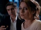"""""""Kurtlar Vadisi Pusu""""da şok ayrılıq - VİDEO: Maraqlı"""