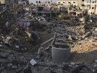 İsrail 1000 hektar torpağı işğal edir - VİDEO: Dünyada