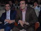 Azərbaycanlı təşkilatçının Antalyada toyu olacaq: ŞOU-BİZNES