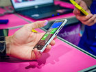 Smartfonlara hakerlər hücum edir: Mobil telefon