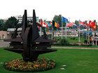 NATO-nun Bakı planı: SİYASƏT
