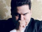 Murad Dadaşovun yeni sevdası: ŞOU-BİZNES