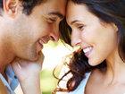 Evlilik saytları nə qədər etibarlıdır?: CƏMİYYƏT