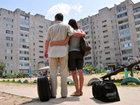 Bakıda az maaşla gözəl ev sahibi olmağın sirri - FOTO: İQTİSADİYYAT
