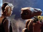 İnsanları ağladan 20 ən yaxşı film - SİYAHI: Maraqlı