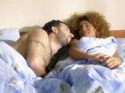 Ərindən boşanan Röya tanınmış aktyorumuzla yataqda - FOTO: ŞOU-BİZNES